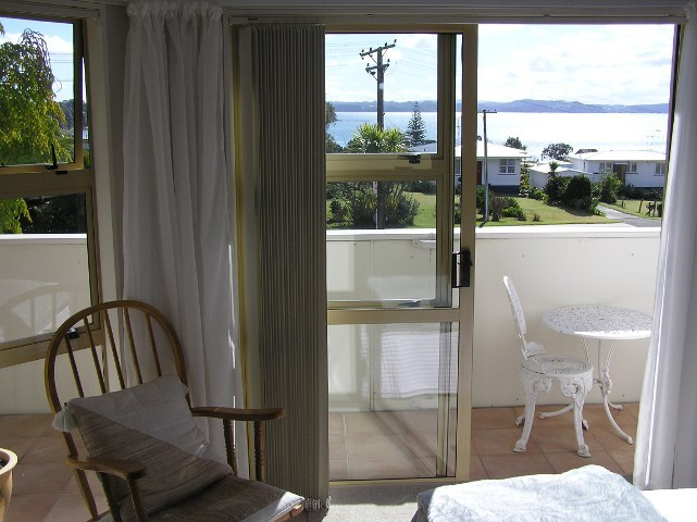 Bayview Manly Bed & Breakfast