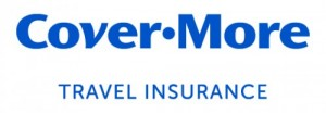 Cover More Travel Insurance