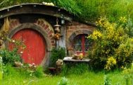 Hobbiton Express Tour from Auckland