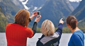 7 Day Southern Highlights Milford Sound Self Drive