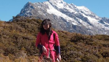 Fiordland Great Walk Package - 3 Hikes in 3 Days