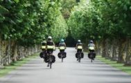 5 Day Hawkes Bay Easy Explorer Self Guided Bike Tour