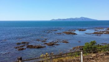 Private Kapiti Coast Full Day Tour