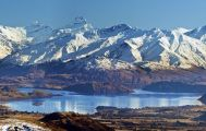 Arrowtown and Wanaka Full Day Tour