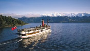 Queenstown Day Tours