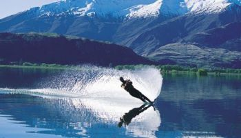 Wanaka Day Tours and Activities