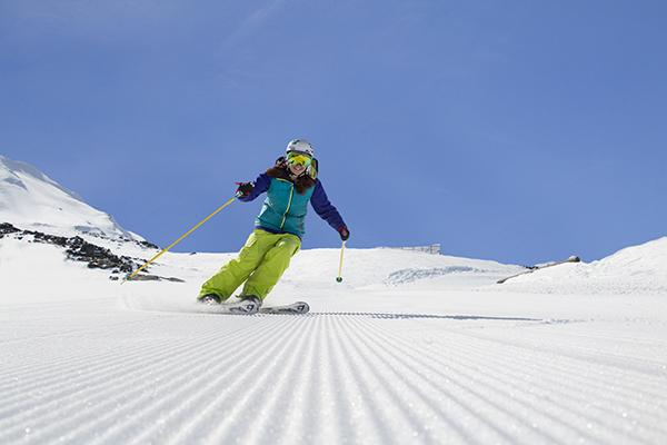 5 Nights Taupo Ski Escape Self Drive