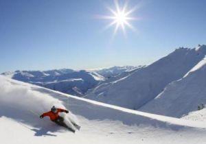 3 Nights Queenstown Snow Getaway Go New Zealand