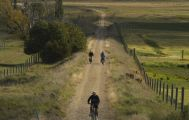 3 Day Bikers Delight Otago Rail Trail Experience